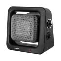 Deals List: Tenergy 900W/1500W PTC Ceramic Heater
