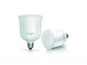 Deals List:  Sengled Pulse JBL Bluetooth Speaker System