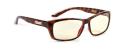 Deals List: Micron Computer Glasses