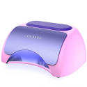 Deals List: OLAXER 48W Gel Nail Polish Dryer Kit with UV LED Nail Light Curing Lamp