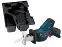 Deals List: Bosch Bare-Tool PS60BN 12-Volt Max Lithium-Ion Pocket Saw