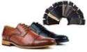 Deals List:  Skechers Performance Go Run 600-Refine Women's Shoes