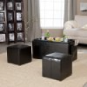 Deals List: Hartley Coffee Table Storage Ottoman with Tray