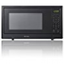 Deals List: Kenmore 73779 0.9 cu. ft. Microwave Oven + Free $50 SYWP