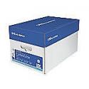 Deals List:  10-ream case of Office Depot Multipurpose Paper