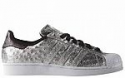 Deals List: adidas Stan Smith Shoes