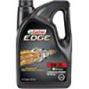 Deals List: Castrol 03124 EDGE 0W-20 Advanced Full Synthetic Motor Oil, 5 Quart