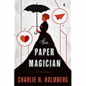 Deals List: Up to 80% off mysteries, thrillers, science fiction & more on Kindle