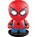 Deals List: Sphero Spider-Man Super Hero Robot SP001ROW
