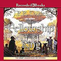 Deals List: The Fellowship of the Ring: Book One in The Lord of the Rings Trilogy Audiobook
