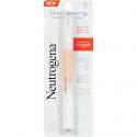 Deals List: Neutrogena Skinclearing Blemish Concealer, Fair 05, .05 Oz
