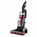 Deals List: Bissell 1332 CleanView Plus Rewind Vacuum   + $51 back in SYW points
