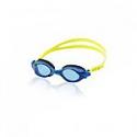 Deals List: Bullet Goggle - Elastomeric Adult Swimming Goggle