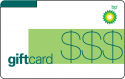 Deals List: $50 Express Card - Fast email delivery