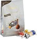 Deals List: Lindt Assorted Chocolate Truffles, Kosher, 15.2 oz Bag