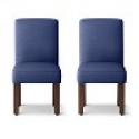 Deals List:  Sawyer Upholstered Kids Activity Chair Pillowfort Set of 2