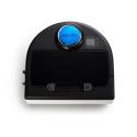Deals List:  Neato Robotics Botvac D80 Robot Vacuum (110v-240v)