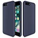 Deals List: TOTU iPhone 8 Plus Case, iPhone 7 Plus Case