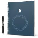 Deals List: Rocketbook WAV-S Wave Smart Notebook