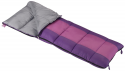 Deals List: Wenzel Summer Camp Sleeping Bag