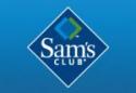 Deals List: @ Sam's Club