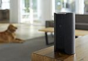 Deals List: Canary All-In-One Home Security Device with 1-Year Membership Plan