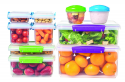 Deals List: Sistema Multi Piece Food Storage Containers