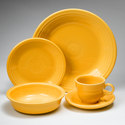 Deals List: Fiesta 20-pc. Dinnerware Set
