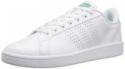 Deals List: adidas Cloudfoam Advantage Clean Men's Shoes