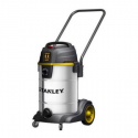 Deals List: Stanley, SL18402-8B, 6.0 Peak HP 8 Gallon Stainless Steel Wet Dry Vac Tool Caddie and Blower Port