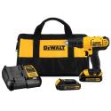 Deals List: DeWALT DWST20800 Tool Equipment Rolling Mobile Work Center
