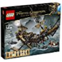 Deals List: LEGO Pirates of the Caribbean Silent Mary Playset 71042