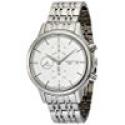 Deals List: TISSOT T0854271101100 Carson Chronograph Automatic Mens Watch