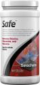 Deals List: SeaChem Safe Water Conditioner 250g / 8.8 Oz