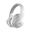 Deals List: JBL Everest Elite 700 NXTGen Noise-Canceling Bluetooth Around-Ear Headphones, White (Certified Refurbished)