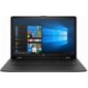 """Deals List: HP - 17.3"""" Laptop - Intel Core i5 - 8GB Memory - 1TB Hard Drive - HP finish in jet black, 17-BS049DX"""