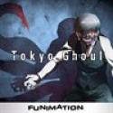 Deals List: Tokyo Ghoul Season 1 Digital HD Download