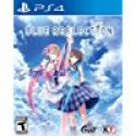 Deals List: Blue Reflection for PS4