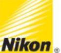 Deals List: @Nikon