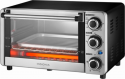 Deals List: Insignia 4-Slice Toaster Oven NS-TO12SS8
