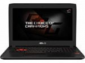 "Deals List: Asus 15.6"" ROG Strix G-SYNC VR Ready Thin and Light Gaming Laptop (i7-7700HQ 16GB 256 GB SSD + 1TB GTX 1070 Model # GL502VS-WS71)"