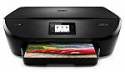 Deals List: HP Envy 5542 All-in-One Printer