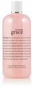 Deals List: Philosophy Amazing Grace Shampoo Bath & Shower Gel 16oz