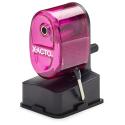 Deals List: X-ACTO Bulldog Vacuum Mount Manual Pencil Sharpener, Assorted Colors