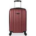 Deals List:  Travel Select Durango 20.5-inch Hardside Carry-On Spinner Suitcase