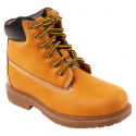 Deals List: Boys Deer Stags Mack 2 Water Proof Occupational Boots