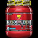 Deals List:  Bsn N.O. Xplode Blue Raz 2.45 Pound Powder 60 Servings