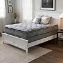 Deals List:  Serta Perfect Sleeper Woodbriar 3 Series Cushion Firm Queen Mattress Set