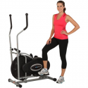 Deals List: Exerpeutic 260 Air Elliptical