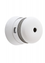 Deals List: First Alert P1010 10-Year Photoelectric Smoke and Fire Alarm